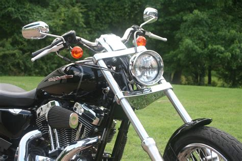 Buy Fast & Loud W/new 1250cc H-d Installed Big Bore Kit On