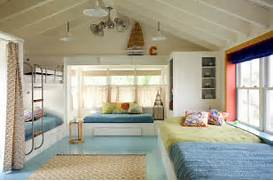Bedroom Paint Ideas Combination Is The Key For The Best Kid S Bedroom Paint Ideas