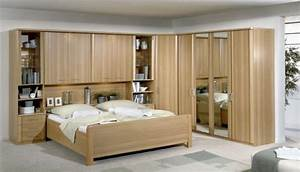 chambre adulte complete photo 9 10 3499916 With chambre a coucher en coin