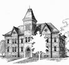 history bellevue city schools bellevue school district