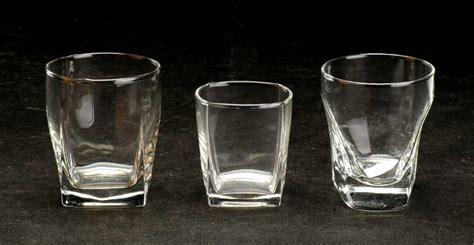 Drinkware China Wholesale| #ghd23844