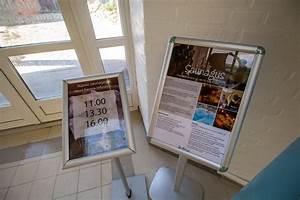 Wofür Ist Sauna Gut : tuberides skallerup seaside resort hj rring dk ~ Articles-book.com Haus und Dekorationen