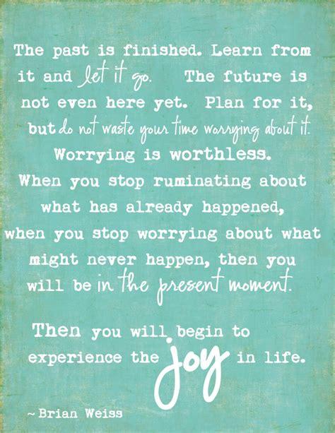 experience life quotes quotesgram