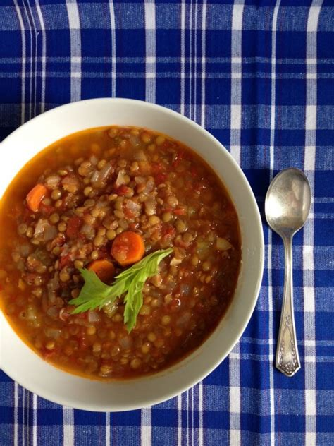 country vegetable soup recipe spicy country vegetable soup 7 diet friendly crock pot recipes