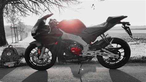 aprilia rs4 50 50cc is enough to aprilia rs4 50 2016