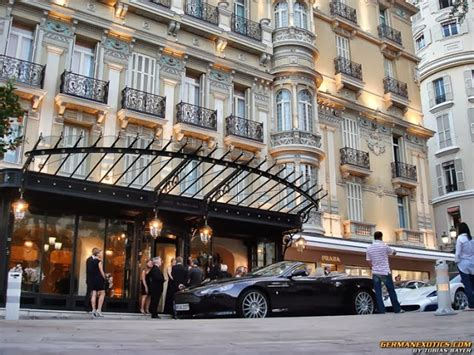 hermitage hotel luxury 5 luxury hotel in monaco luxury lifestyle design architecture