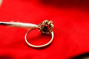 wedding rings how to clean wedding rings how to clean With wedding ring cleaner