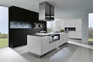 Luxury and Exclusive Kitchen Designs at Kitchen Evolution