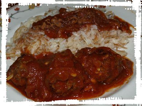recette cuisine libanaise cuisine libanaise riz libanais aux vermicelles ideoz