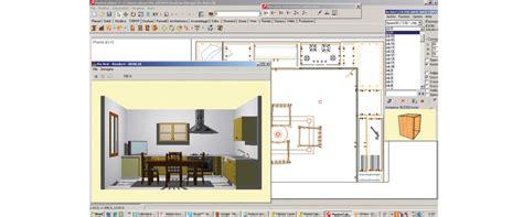 kitchen cabinet 3d design software kitchen cabinet layout software awesome kitchen cabinets