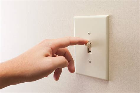 free light switch and royalty free stock freeimages