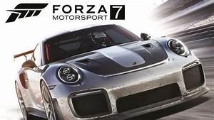 Forza Motorsport 7 Pc Download : forza motorsport 7 will be a 100gb download news ~ Jslefanu.com Haus und Dekorationen