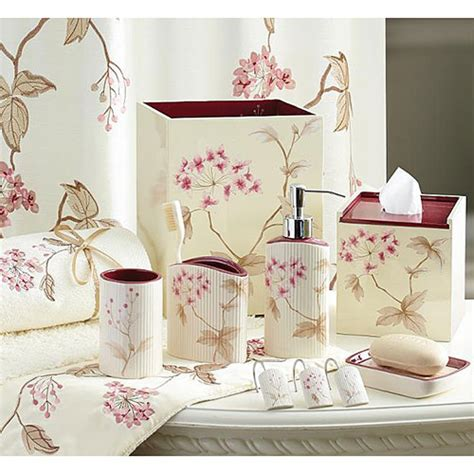 croscill 174 bath collection boscov s