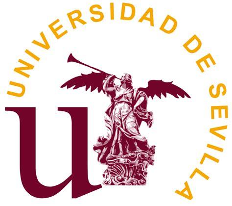 Uol, a maior empresa brasileira de conteúdo, serviços digitais e tecnologia com vários canais de jornalismo e diversas soluções para você ou seu negócio. Universidad de Sevilla - Wikipedia, la enciclopedia libre