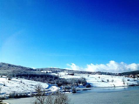 Visit Kosovo - Livoq Lake