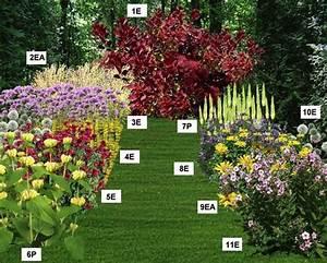 Petit Arbuste Fleuri : all e fleurie p pini re plantes jardinerie vente en ligne ~ Premium-room.com Idées de Décoration