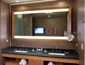 15 Best Amazing Lighted Mirrors Images On Pinterest