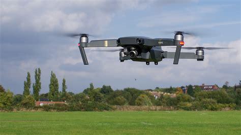 dji mavic pro review  magnificent flying machine expert reviews