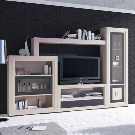 muebles modernos  salon muebles de salcb