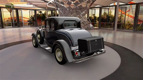ford de luxe  window coupe fh kudosprimecom