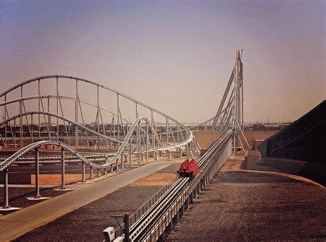 We've been living in abu dhabi since late august now and before we even touched down here, i was excited to visit ferrari world, home to the world's fastest roller coaster. Experience maximum speed on Formula Rossa at Ferrari World Abu Dhabi. | Ferrari world abu dhabi ...