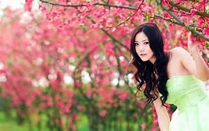 Natural Beauty Wallpaper | Free Wallpaper World