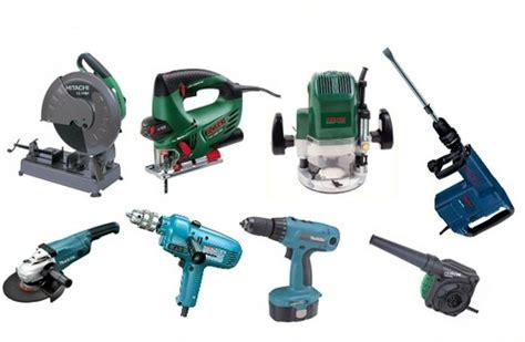 power tool brands october  toolversed