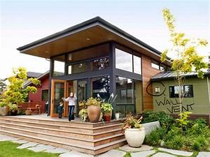 17 Best ideas about Roof Design on Pinterest Side