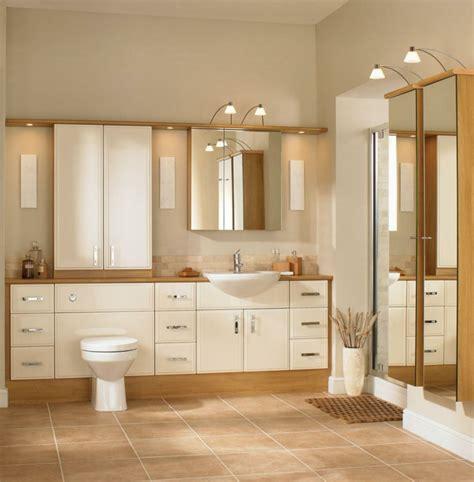cuisine beige et bois salle de bain beige bois chaios com