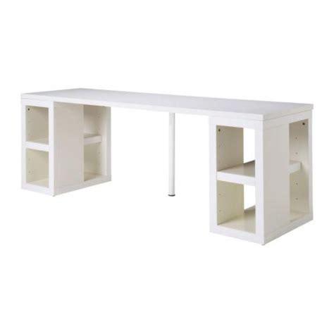 ikea desk tops canada revitcity object ikea vika annefors