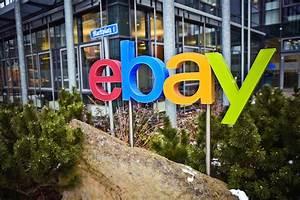 Jobs Berlin Ebay : shop the hashtag ebay startet neues shopping feature in deutschland ~ Watch28wear.com Haus und Dekorationen
