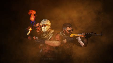 counter strike game art  hd wallpapers games wallpapers