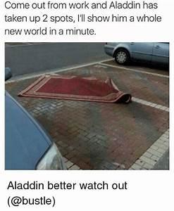 25+ Best Memes About Whole New World | Whole New World Memes