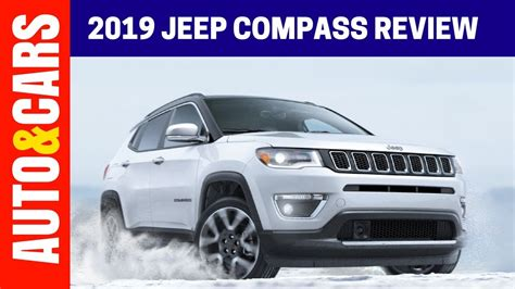 2019 Jeep Exterior Colors by 2019 Jeep Compass Colors Change 2019 2020 Jeep