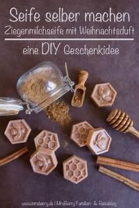 Seife Selber Machen Mit Kindern : seife selber machen weihnachtsseife mit exotischem duft ~ Watch28wear.com Haus und Dekorationen