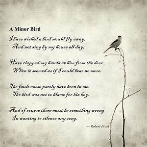 Robert Frost Poetry Quotes. QuotesGram