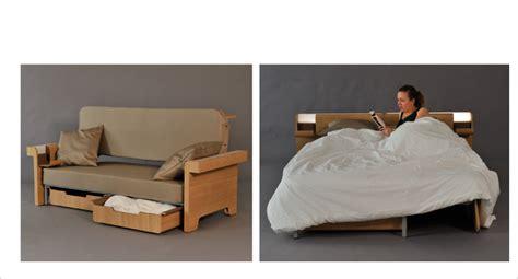 canapé lit petit espace petit canape lit meilleures images d 39 inspiration pour