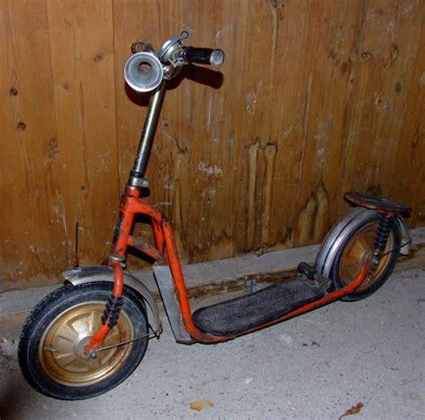 roller wikipedia