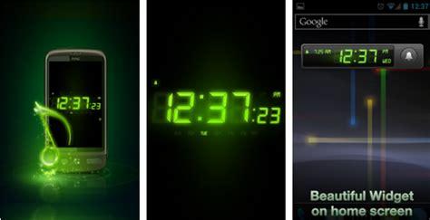 best free alarm clock app android best alarm clock app for smartphones