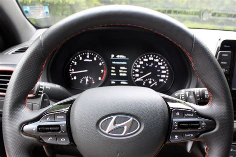 Save money on one of 371 used hyundai elantra gts near you. Road Test 2019 Hyundai Elantra GT N Line   Vicarous Magazine