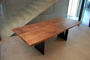 1000 images about dining table on pinterest dining for Tisch altholz