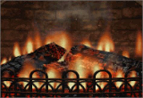 Realistic Fireplace Screensaver - 3d realistic fireplace screen saver softpedia