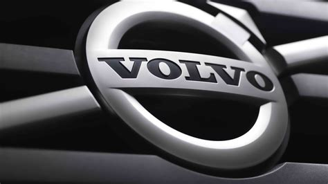 volvo logo 2016 volvo logo car wallpaper for iphone galleryautomo