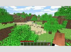 Minecraft Classic Screenshots for Browser MobyGames