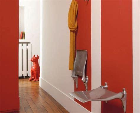 tapis bureau 10 idées originales pour peindre intérieur déco