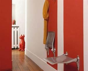 Peindre porte 2 couleurs 6 10 id233es originales pour for Superior peindre porte 2 couleurs 2 10 idees originales pour peindre son interieur blog deco