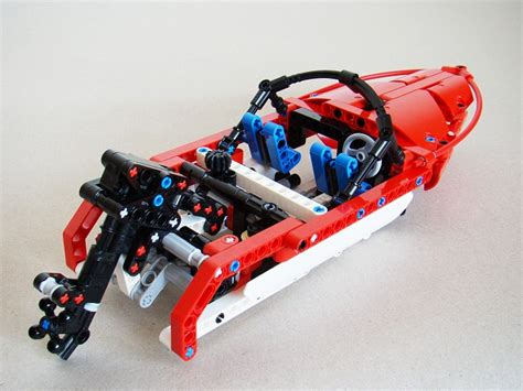 Lego Boat Plane by Buy Lego Boat And Plane Perahu Kayu