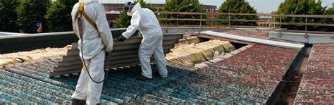 pin  pro asbestos removal melbourne  asbestos testing