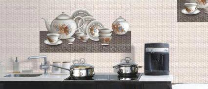 300x450mm kitchen series digital wall tiles exporter