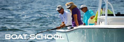 Freeboard Boat by What Is Nautical Freeboard Boat School